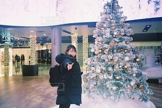 ヘルシンキ空港の写真・画像素材[3979144]