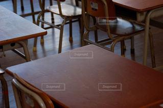 新しい学校生活の始まりの写真・画像素材[2980286]