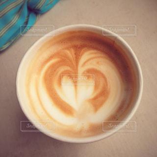 カフェの写真・画像素材[208293]