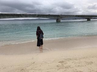 自然,海,ビーチ,砂浜,波,海岸,沖縄,ナチュラル,フィルム,フィルム写真,フィルムフォト