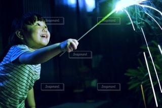 魔法学校予備生候補の写真・画像素材[3611551]