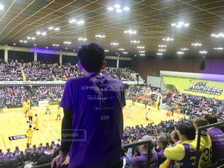 スポーツ,バスケットボール,バスケ,渋谷,インドア