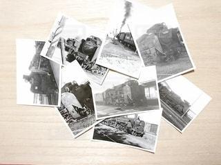 昭和の英雄たちの写真・画像素材[2849315]