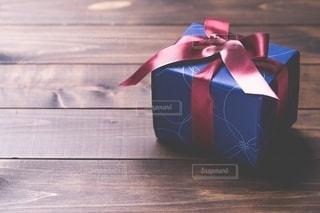 プレゼントの写真・画像素材[2968611]