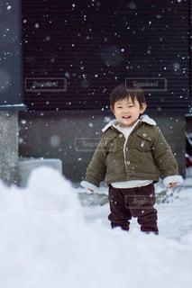 子どもの写真・画像素材[2479285]