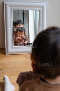 家族の写真・画像素材[2659863]