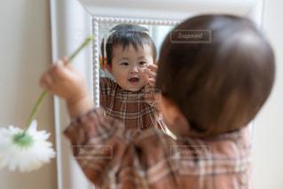 子どもの写真・画像素材[2659998]