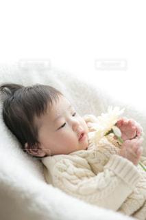 子どもの写真・画像素材[2678737]