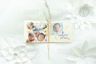 家族の写真・画像素材[4326515]