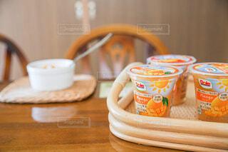 食べ物,フルーツ,果物,楽しい時間,フルーツカップ,フルーツの時間