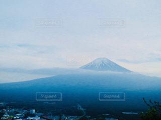 富士山の写真・画像素材[2415336]