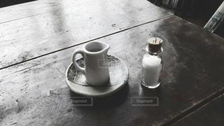 カフェ,屋内,モノクロ,レトロ,オシャレ,フィルム,フィルム写真,モノクロ写真,フィルムフォト,フィルム風写真