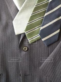男性,仕事,ビジネス,ジャケット,ストライプ,置き画,ネクタイ,会社員,スーツ,ビジネスシーン