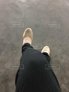 靴 - No.139427