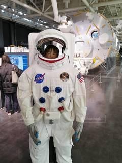 夢,宇宙,宇宙服,将来の夢,宇宙飛行士