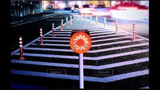 夕日,夕焼け,車,暗い,影,シルエット,ストリート,フィルム,フィルムカメラ,フィルム写真,フイルム,フィルムフォト,アメリカンカジュアル