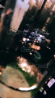 ワイン,グラス,カクテル,バー,フィルム,酒,グルメ,フィルムカメラ,フィルム写真,ショット,フィルムフォト,アメリカンカジュアル