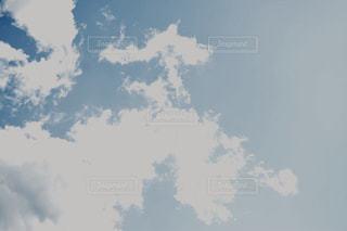空,屋外,雲,レトロ,フィルム,天気,Nikon,camera,日中,フィルム写真,そら,NikonD5300,空模様,phot,フィルムフォト