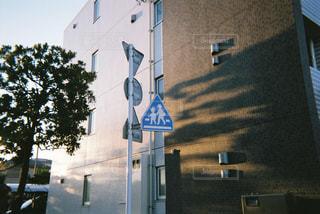 自然,風景,夕日,屋外,東京,太陽,夕暮れ,夕方,影,反射,光,うみ,液体,写真,歩行者,明るい,フィルム,フィルム写真,ひかり,フィルムフォト