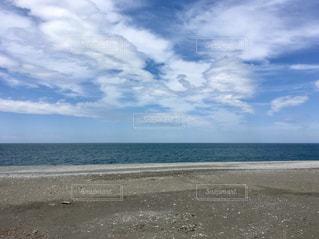 陸・海・空の写真・画像素材[2476673]