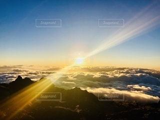 ハレアカラの写真・画像素材[2625144]