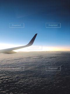 飛行機,日本,雲海,フィルム,雲の上,夢,日の入,フィルム写真,フィルムフォト