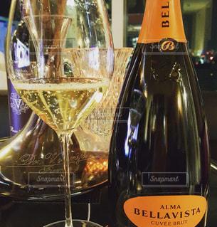 お酒,屋内,ワイン,グラス,乾杯,ドリンク,シャンパン