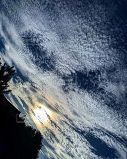 自然,風景,空,朝日,雲,青空,Instagram,景色,フィルム,フィルム写真,インスタ映え,フィルムフォト,インスタばえ