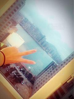 海,屋内,海岸,景色,レトロ,朝,香港,フィルム,雰囲気,寝起き,フィルム写真,視界,フィルムフォト