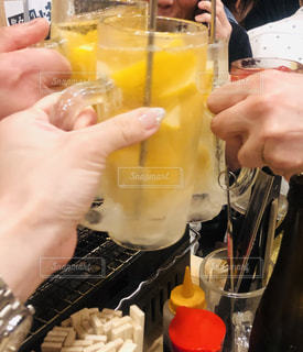 お酒,グラス,ご飯,乾杯,飲み会,ドリンク,ご飯会