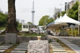 コーヒー - No.65887