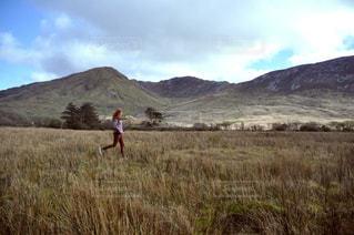 女性,風景,空,青空,フィルム,天気,フィルム写真,フィルムフォト