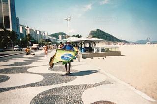 フィルム,コパカバーナ,フィルム写真,ブラジル,フィルムフォト