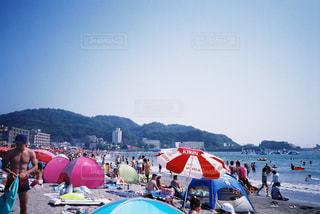 海,夏,カメラ,ビーチ,beach,フィルム,sea,summer,フィルム写真,フィルムフォト