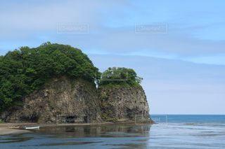 海!の写真・画像素材[3557863]