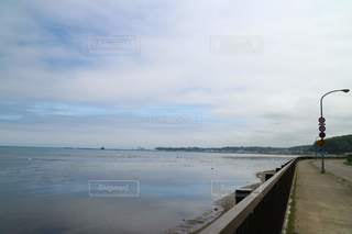 海!の写真・画像素材[3557867]