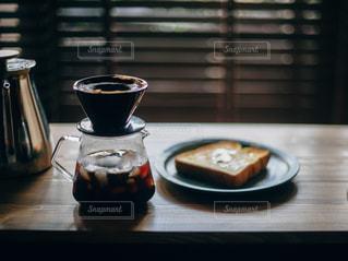 食べ物の写真・画像素材[2483254]