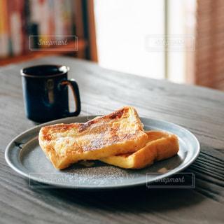 食べ物の写真・画像素材[2483266]