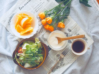 食べ物の写真・画像素材[2488539]