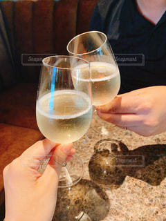 ワイン,グラス,お祝い,乾杯,ドリンク,シャンパン,ワインセラー,ワイナリー,スパークリング