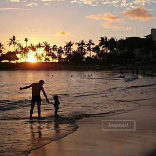ビーチ,海岸,人,ポートレート,フィルム,フィルム写真,フィルムフォト