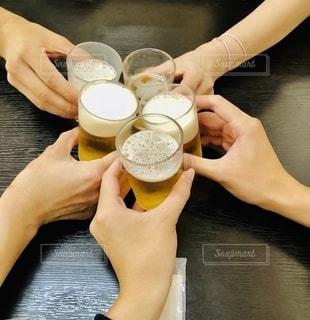 グラス,乾杯,飲み会,ドリンク,カンパイ
