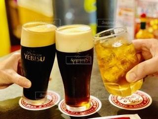 グラス,ビール,乾杯,飲み会,ドリンク,アルコール,バル,カンパイ