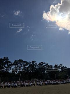空の写真・画像素材[2613618]