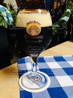 食器,グラス,ビール,ドイツ,乾杯,ドリンク,黒ビール,飲料