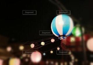 デバイスのクローズアップの写真・画像素材[2453776]