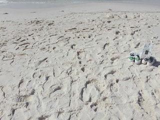 砂浜 - No.101060