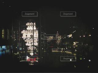 風景 - No.276395
