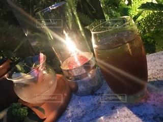 グラス,乾杯,ドリンク,思い出,お洒落,乾杯フォト
