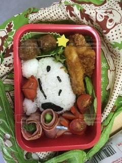 食べ物 - No.95050